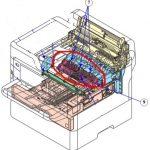 Epson-WF-C579R-C579Ra-C529R-Paper-Guide