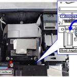 Epson-WF-C579R-C579Ra-C529Ra-Head-angular-mecha-adjustment