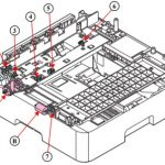 Epson-WF-C579R-C579Ra-C529Ra-motor-sensors