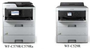 Epson-WF-C579R-C579Ra-C529Ra-printing-checks