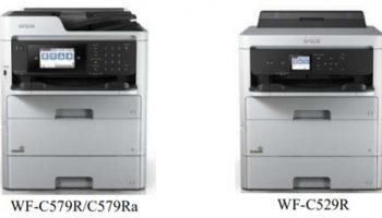 Epson-WF-C579R-C579Ra-C529Ra-ASF-addition-fatal-error
