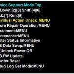 Epson-WF-C579R-C579Ra-top-menu-screen