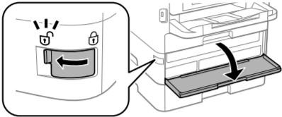 Epson-WF-C579R-C579Ra-C529Ra-initial-ink-filling-1.jpg