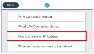 Epson-WF-C579R-C579Ra-C529Ra-network-connection-setting-3.jpg