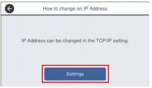 Epson-WF-C579R-C579Ra-C529Ra-network-connection-setting-4.jpg