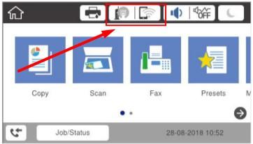 Epson-WF-C579R-C579Ra-C529Ra-network-setting-1.jpg