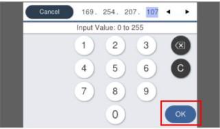 Epson-WF-C579R-C579Ra-C529Ra-setting-default-Gateway-3.jpg