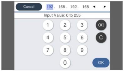 Epson-WF-C579R-C579Ra-C529Ra-setting-static-IP-address-2.jpg