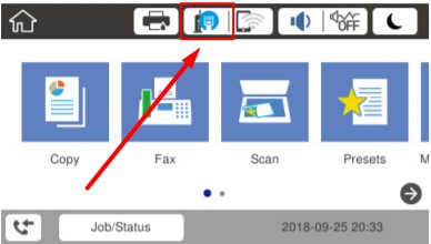 Epson-WF-C579R-C579Ra-C529Ra-network-wired-LAN-icon.jpg