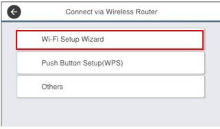 Epson-WF-C579R-C579Ra-C529Ra-setting-SSID-1.jpg