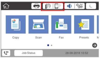 Epson-WF-C579R-C579Ra-C529Ra-switch-Access-Point-Settings-2.jpg